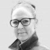 Anita Girstmair-Stöckl Bild